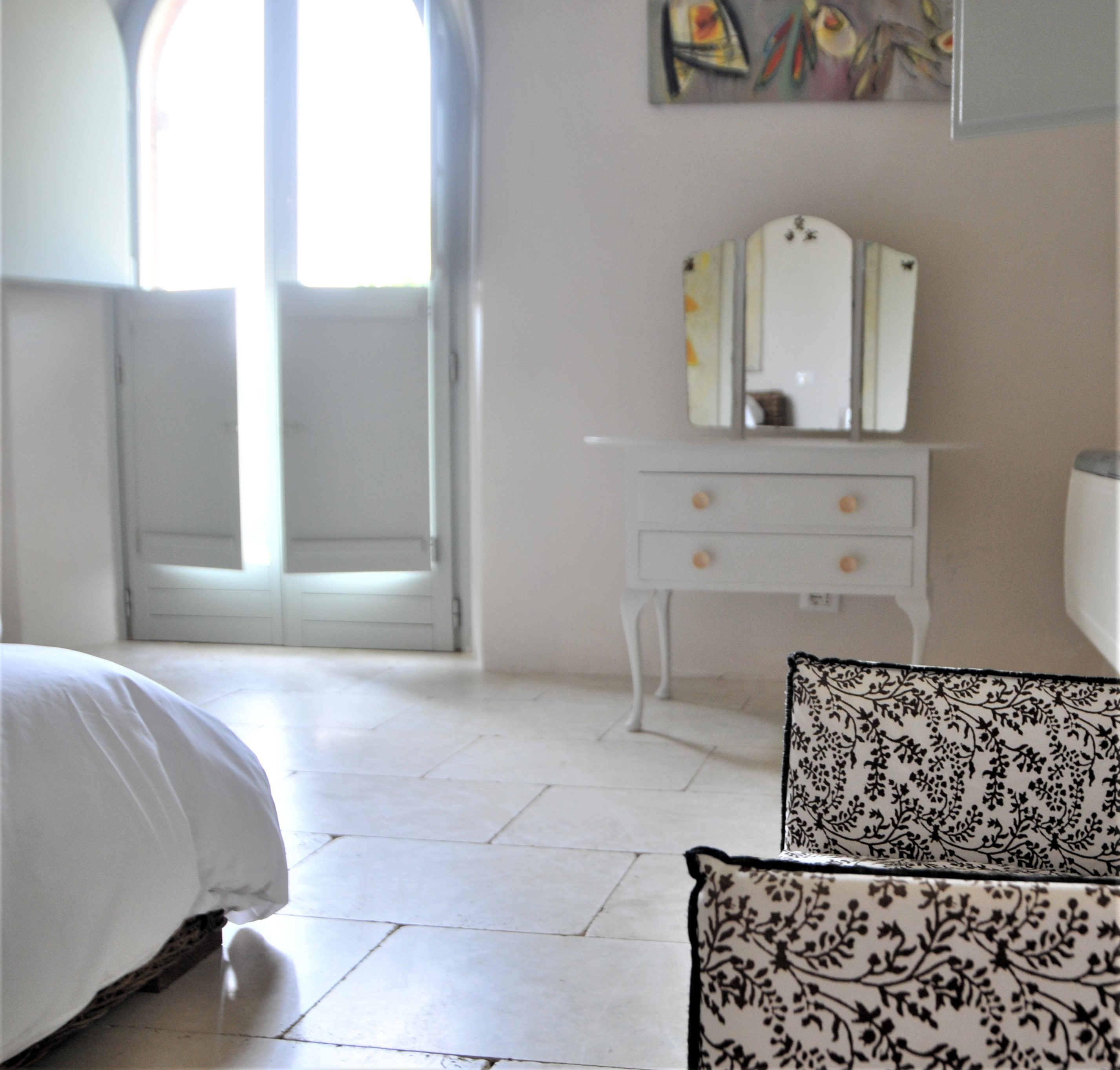 Fidi Interior Design Courses In Florence Italy An: Corso Interior Design Firenze