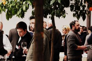 Brunello di Montalcino tasting 2014